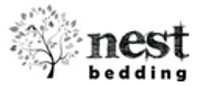 10% OFF With Nest Bedding Coupon Codes & Deals